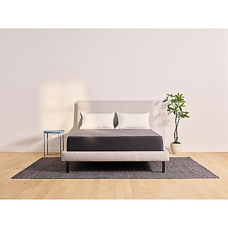"Casper Essential 11"" Twin Mattress"