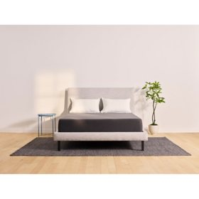 "Casper Essential 11"" California King Mattress"