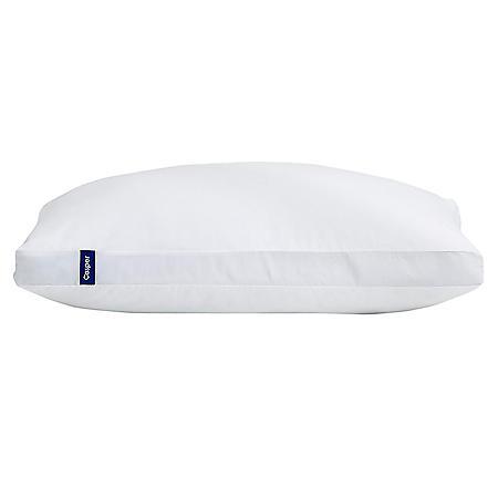Casper Essential Pillow (Standard or King)