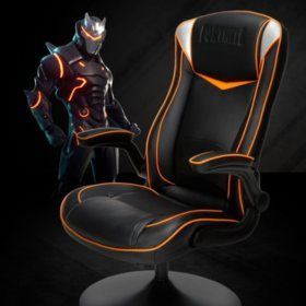 Fortnite Omega R Gaming Rocker Chair Respawn By Ofm Rocking Gaming Chair Omega 03 Sam S Club Review of the fortnite omega action figure by mcfarlane toys. fortnite omega r gaming rocker chair respawn by ofm rocking gaming chair omega 03