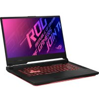 Deals on ASUS ROG Strix G15 G512LI 15.6-in Gaming Laptop w/Core i7