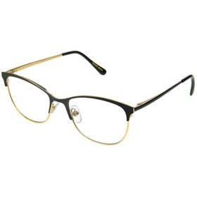 Nine West Ingrid Blue Light Glasses with Anti-Fog Lenses