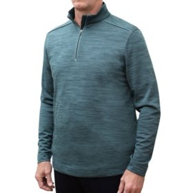 Greg Norman Active Pullover