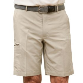 Greg Norman Performance Shorts