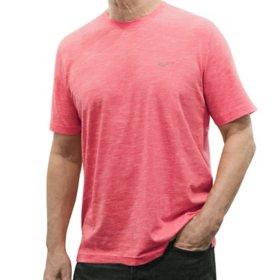 Greg Norman Men's T-Shirt