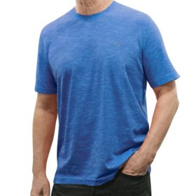 Greg Norman Men's T-Shirt