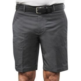 Greg Norman Men's Golf Short