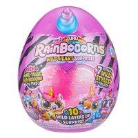 Rainbocorns Wild Heart Surprise Series 3
