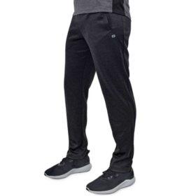 paras valinta Julkaisupäivä tunnetut tuotemerkit Layer 8 Men's Tech Fleece Pant - Sam's Club