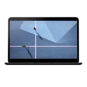 "Google Pixelbook Go 13.3"" Full HD Chromebook, Intel Core i7-8500Y, 256GB SSD Storage, 16GB RAM, Backlit Keyboard, Chrome OS"