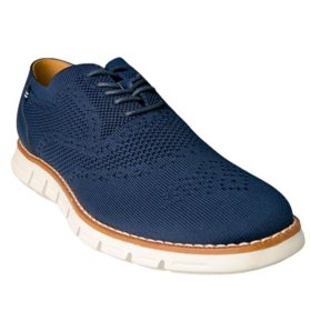 Nautica Men's Casual Oxford Shoe