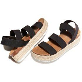 Madden Girl Women's Sandals