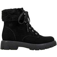 Madden Girl Girls' Gwinn Boots