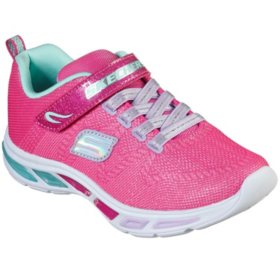 Skechers Kids Litebeam Shoes