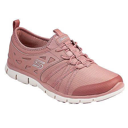 Skechers Women's Slip On Shoes Sam's Club