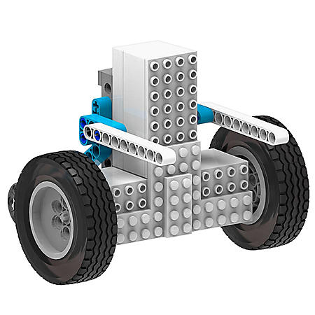 OneBot Mini Robot, 400 pieces