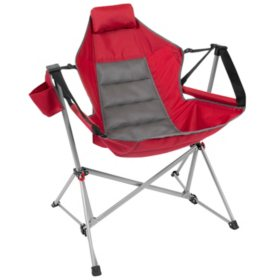 Member's Mark Swing Chair Lounger