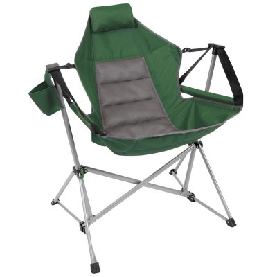 Amazing Camping Furniture Accessories Sams Club Pabps2019 Chair Design Images Pabps2019Com