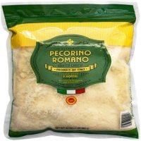 Member's Mark Pecorino Romano Cheese, Grated (32 oz.)