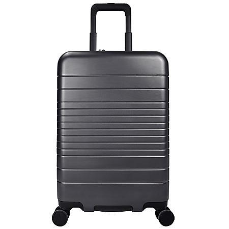 Member's Mark Hardside Carry On Luggage