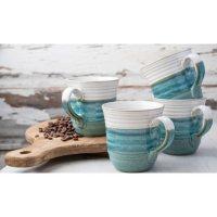 Members Mark 4-Piece Mug Set Deals