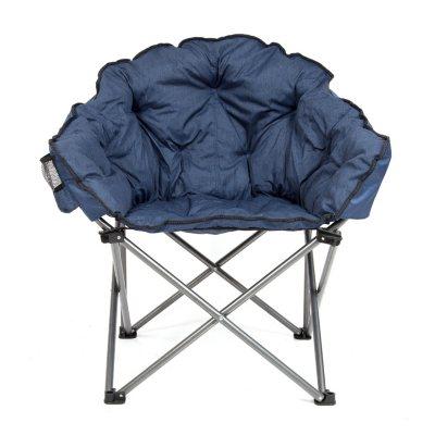 Magnificent Camping Furniture Accessories Sams Club Inzonedesignstudio Interior Chair Design Inzonedesignstudiocom