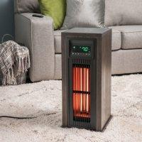 """Member's Mark 23"""" Infrared Tower Heater"""