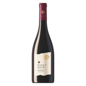 Member's Mark Pinot Noir (750 ml)