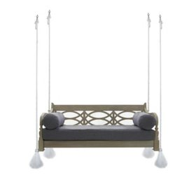 Member's Mark Estate Daybed Swing
