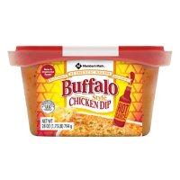 Member's Mark Buffalo Style Chicken Dip (28 oz.)