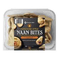 Member's Mark Tandoori Style Naan Bites (22.2 oz.)