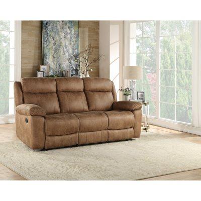 Groovy Sofas Sofa Sectionals Sams Club Creativecarmelina Interior Chair Design Creativecarmelinacom