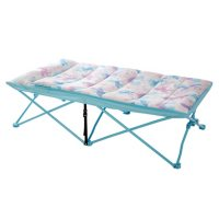 Member's Mark Collapsible Travel Cot