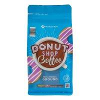 Member's Mark Donut Shop Ground Coffee (40 oz.)