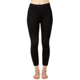 Member's Mark French Terry Luxe Crop Legging