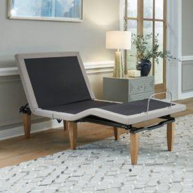 Member's Mark Twin XL Luxury Adjustable Base