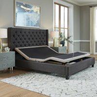 Member's Mark Queen Luxury Adjustable Base
