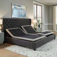 Member's Mark California King Luxury Adjustable Base