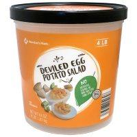 Member's Mark Deviled Egg Potato Salad (4 lbs.)