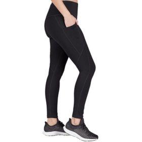 Member's Mark Women's 7/8 Active Pocket Legging