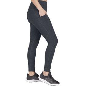 Member's Mark 7/8 Active Pocket Legging