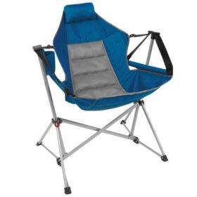 Member's Mark Swing Chair Lounger