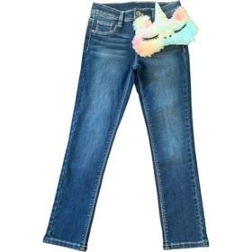 Member's Mark Girl's Skinny Jean