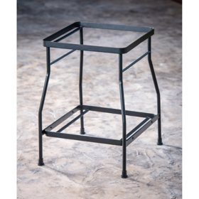 Member's Mark Galvanized Beverage Tub Stand