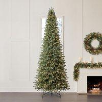 Member's Mark 12' Ellsworth Fir Christmas Tree