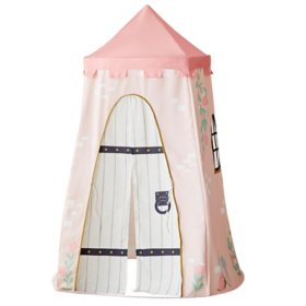 Member's Mark Kid's Pop-Up Tent - Choose Your Style