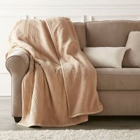 Members Mark Oversized Cozy Throw Deals