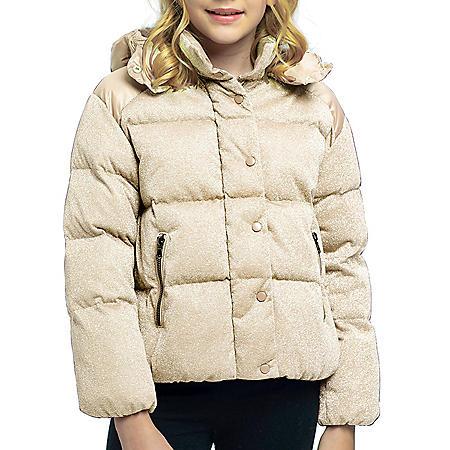 Member's Mark Fashion Jacket