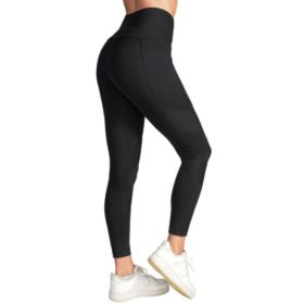 Member's Mark Ladies Moto Pocket Legging