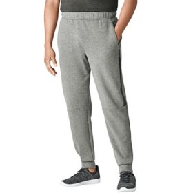 Member's Mark Double Knit Active Jogger